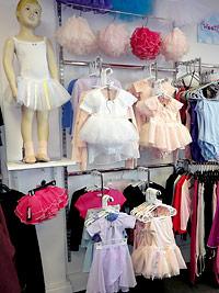 b79d1fbbf0fe7 ballet leotards, ballet skirts, tutus and ballet dresses for children.
