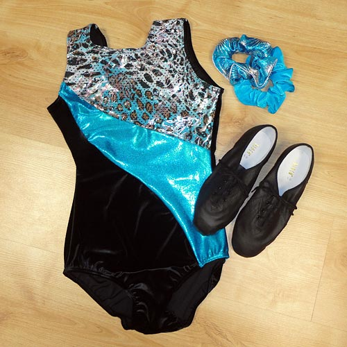 jazz leotards for teenagers, jazz shoes, competition leotards.! Call 01494 727211.