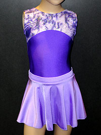 costumes for competitions, modern dance outfits, festival dancewear.