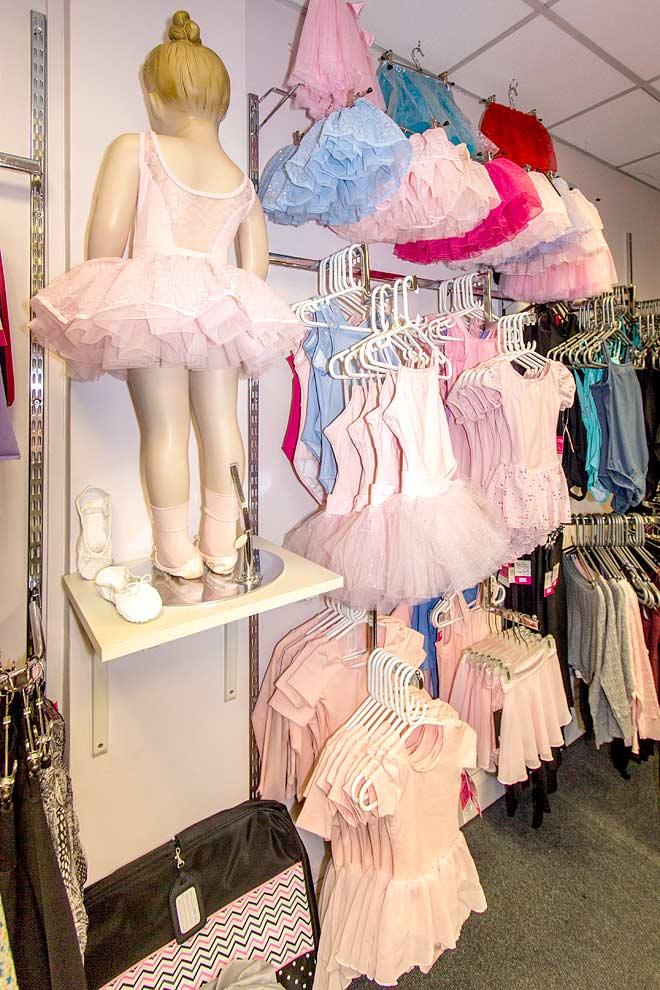 Pale Pink Dance Fairy Ballet Full Tutu Leotard All Sizes By Katz Dancewear